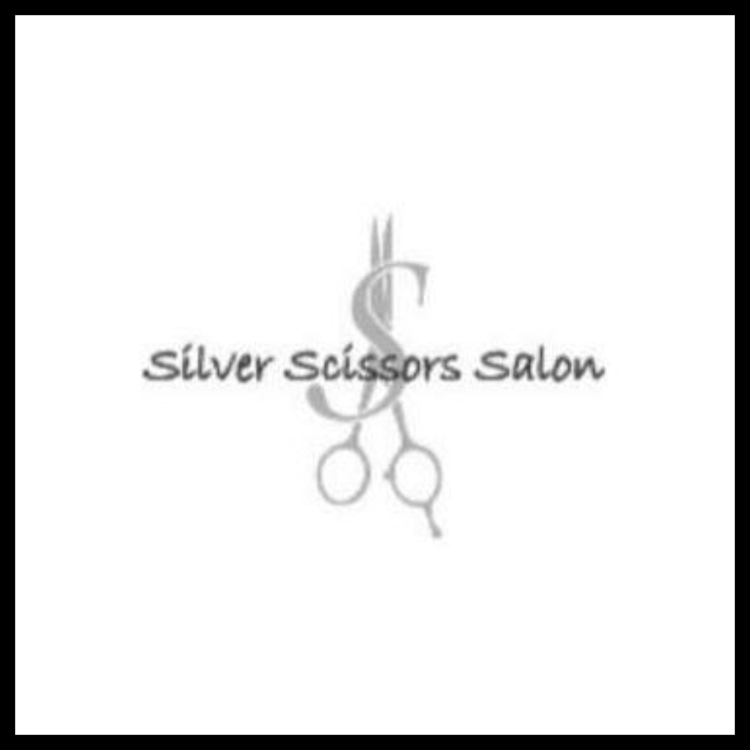 SilverScissorsSQ.jpg