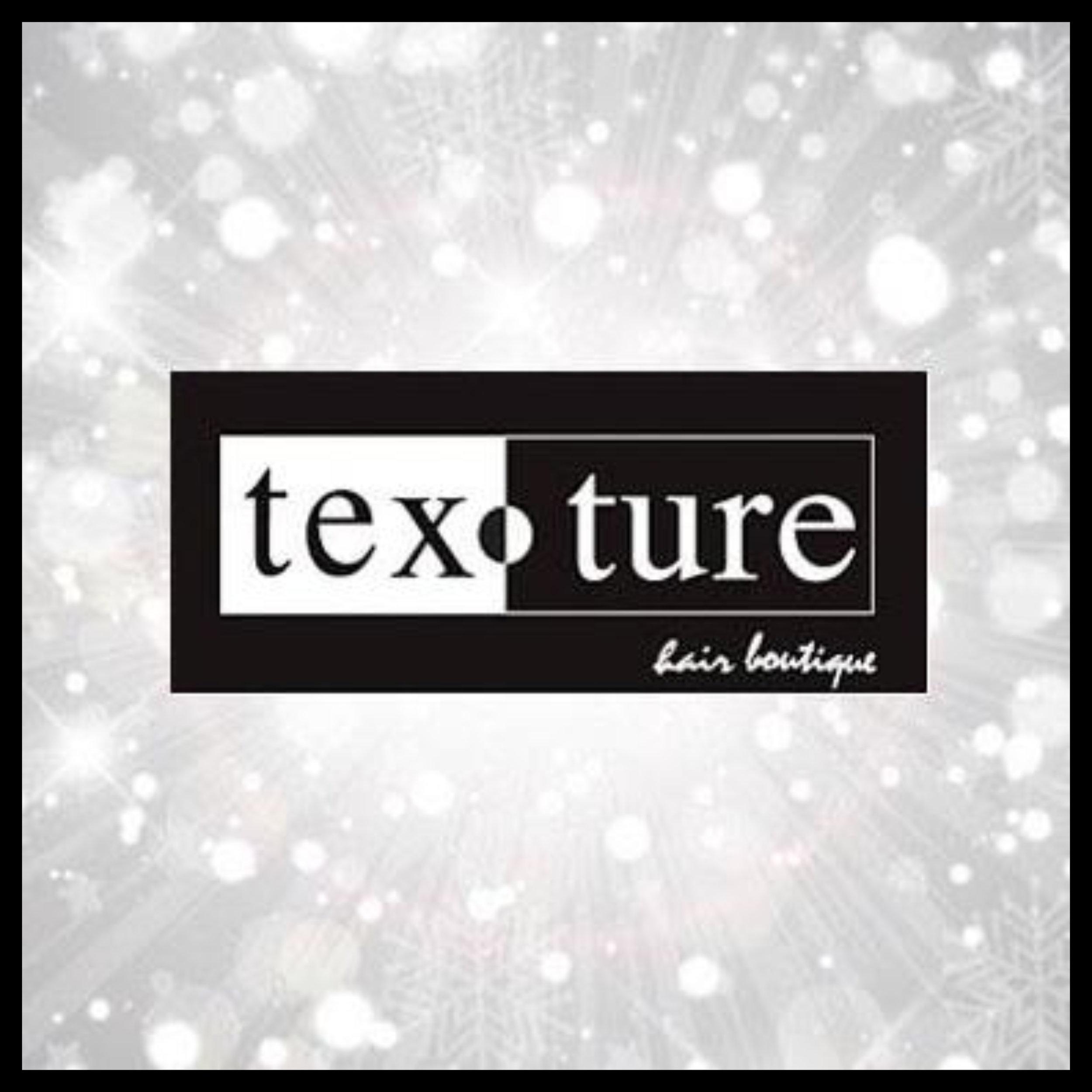TextureBoutiqueSQ.jpg