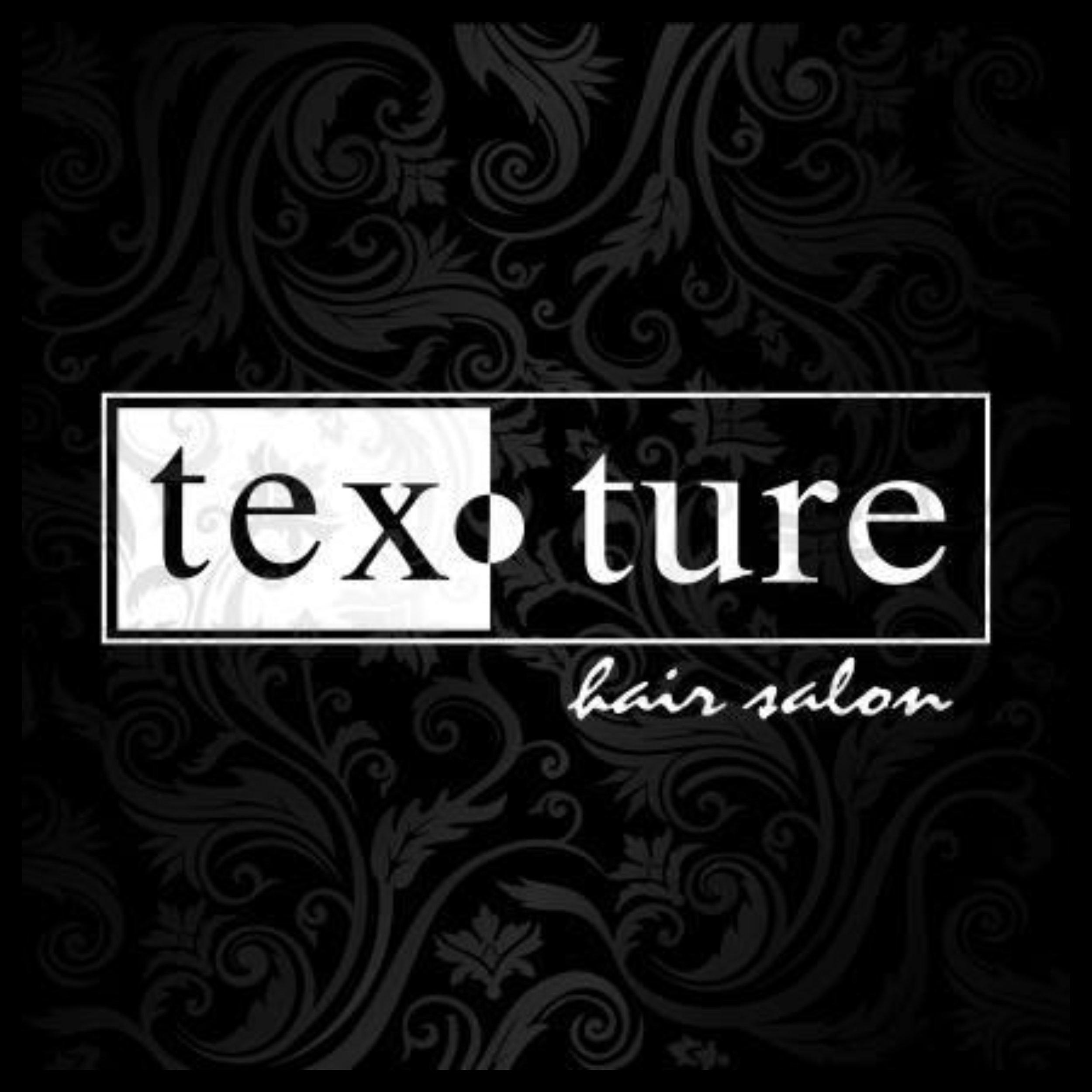 TextureSalonSQ.jpg