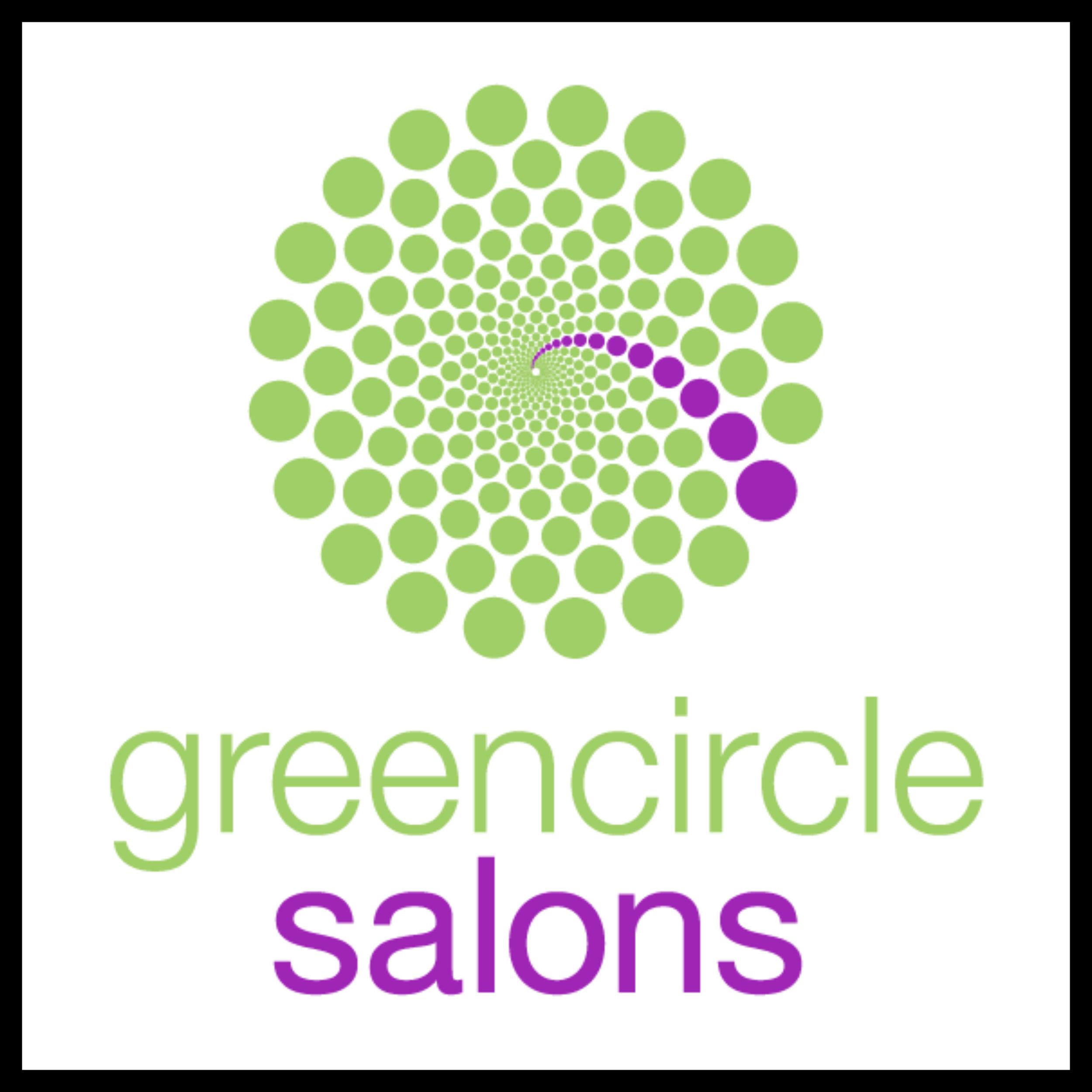 GreenCirclesSQ.jpg