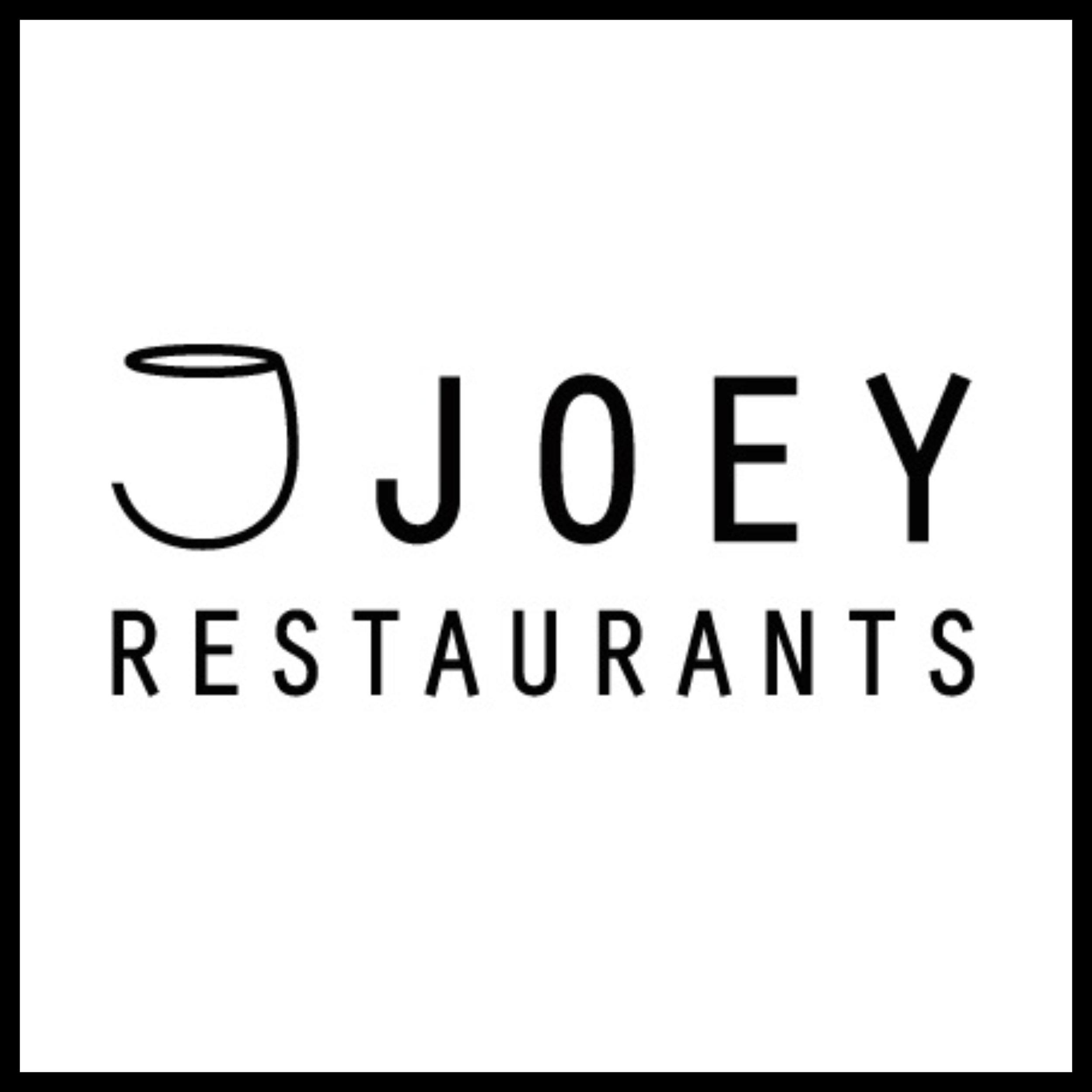 JoeySQ.jpg