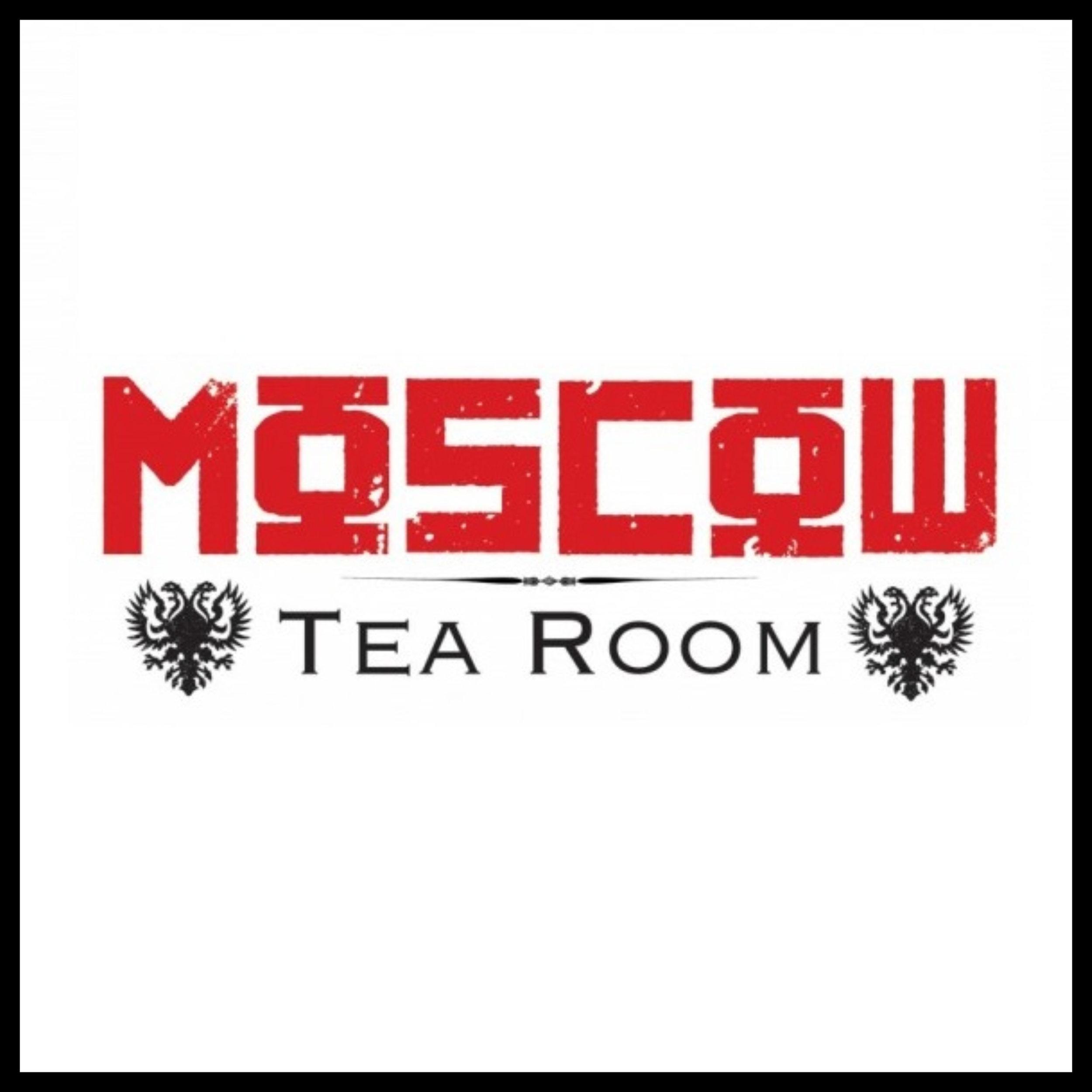 MoscowTeaRoomSQ.jpg