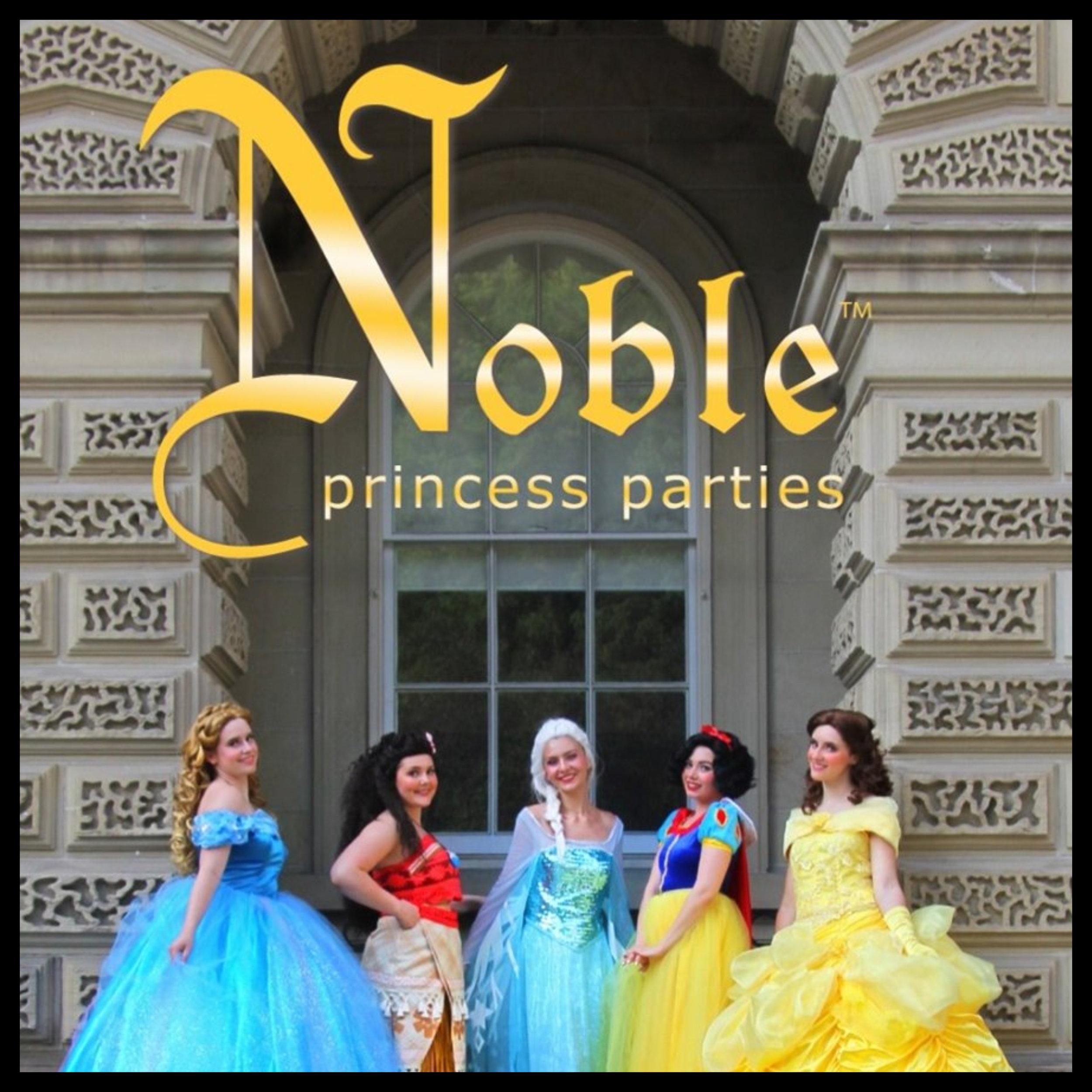 NoblePrincessPartiesSQ.jpg