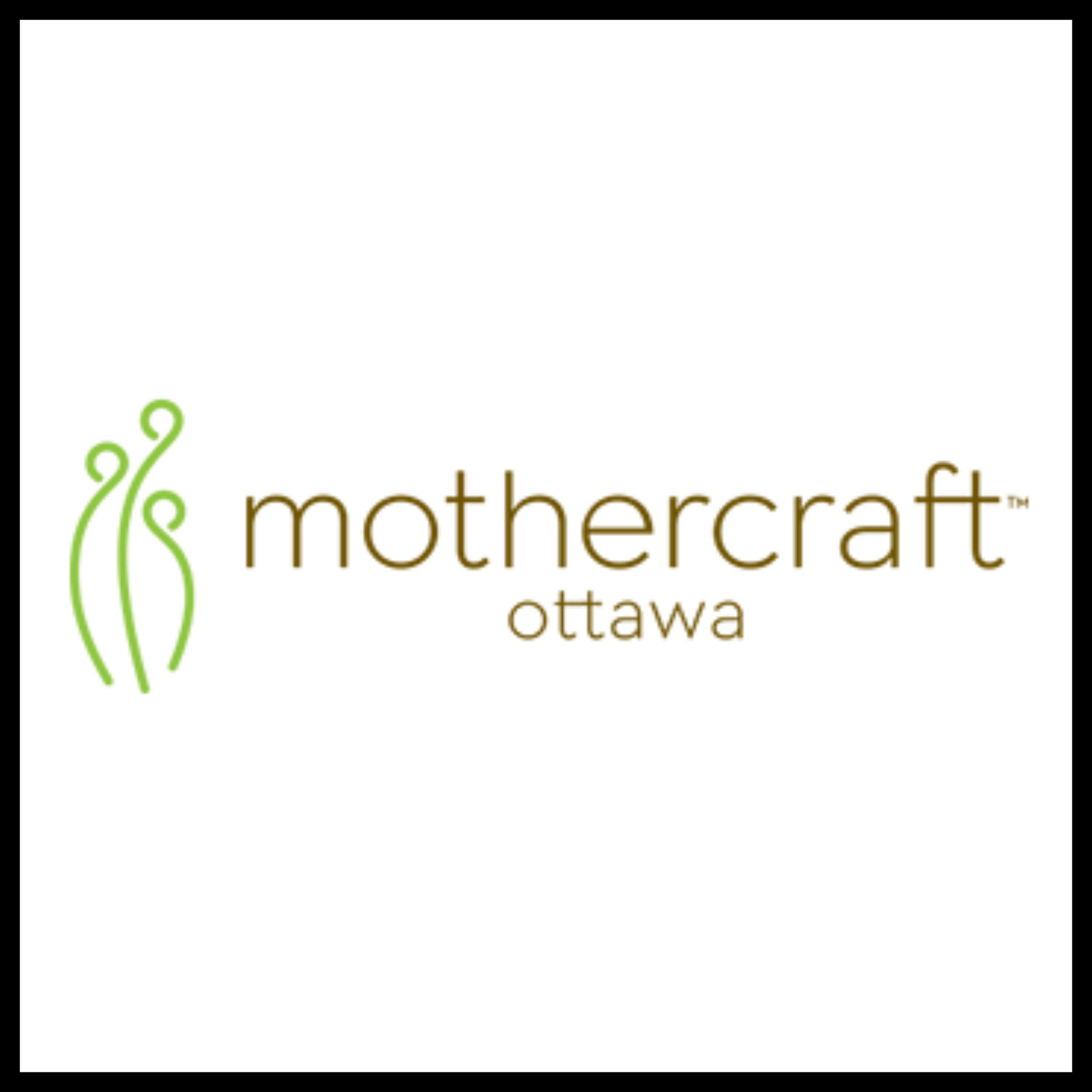 MothercraftSQ.jpg