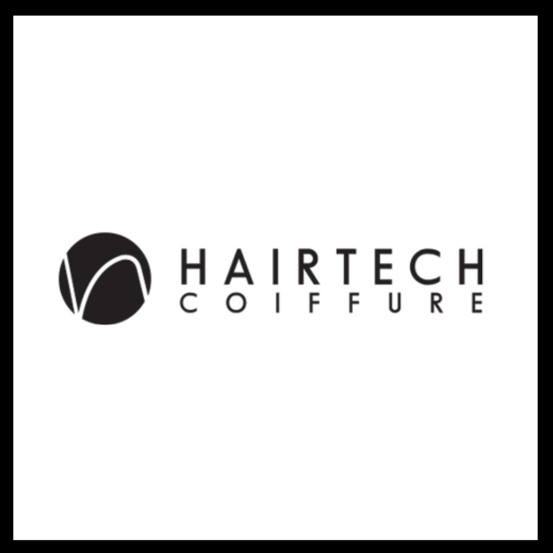 HairTechCoiffureSQ.png