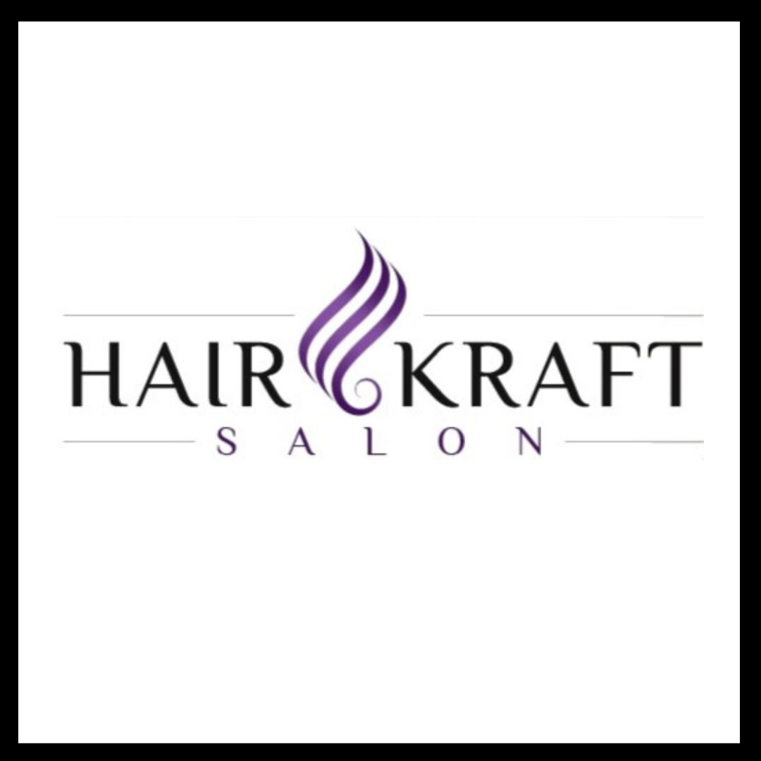 HairKraftSalonSQ.png