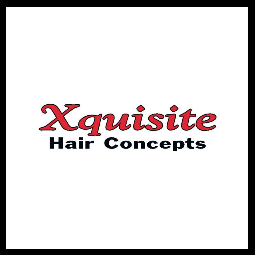 XquisiteHairConceptsSQ.png