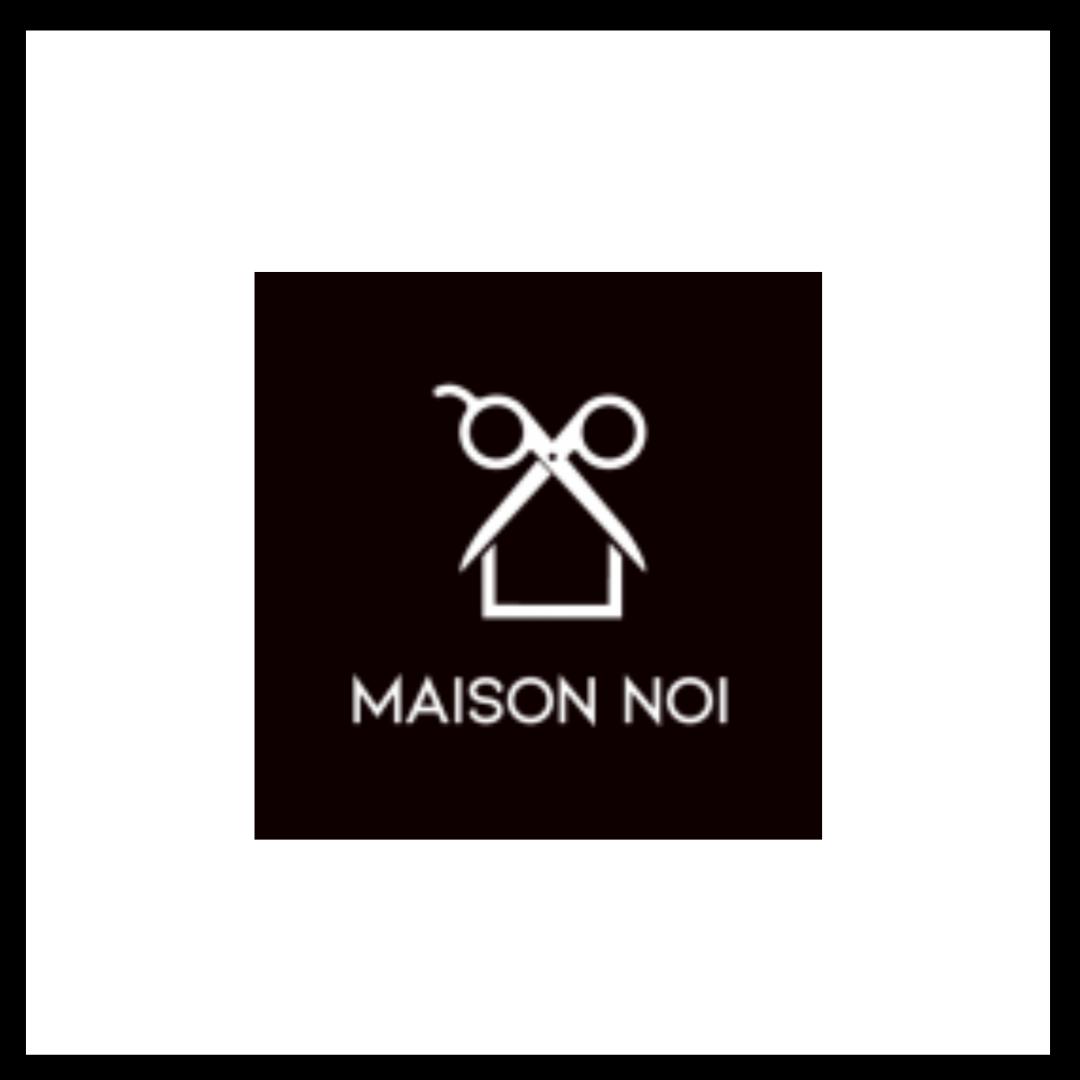 MaisonNoiSQ.png