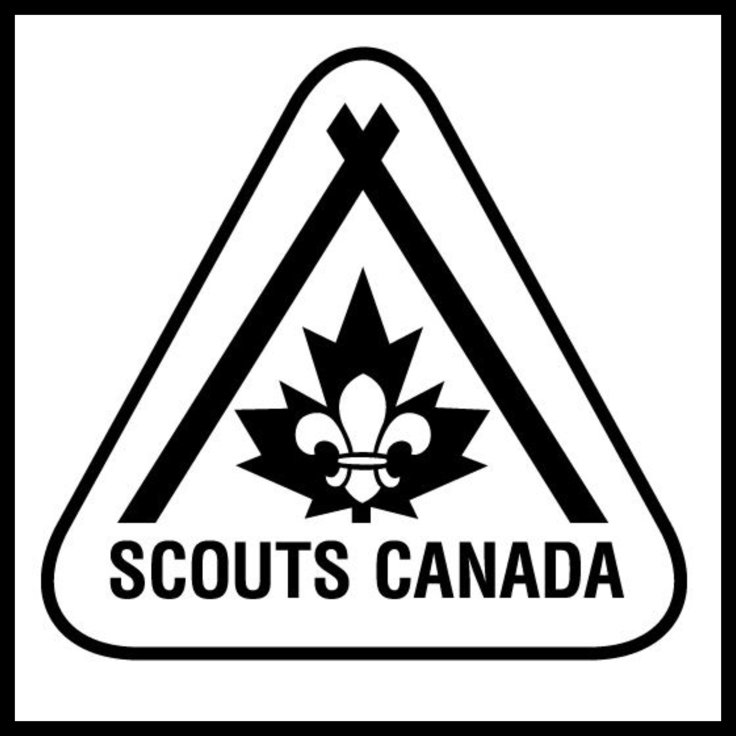 ScoutsCanadaSQ.jpg