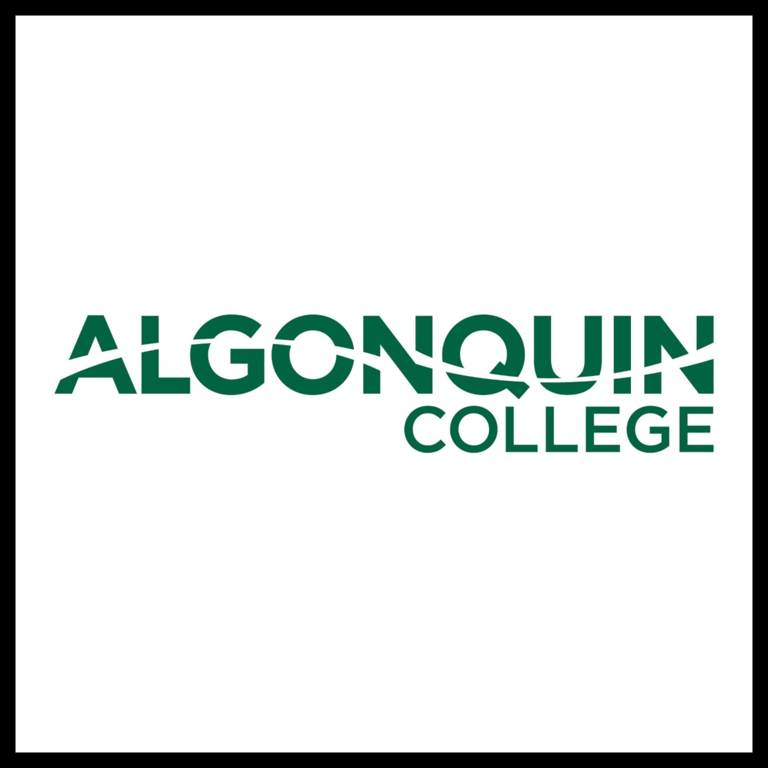 AlgonquinCollegeSQ.jpg