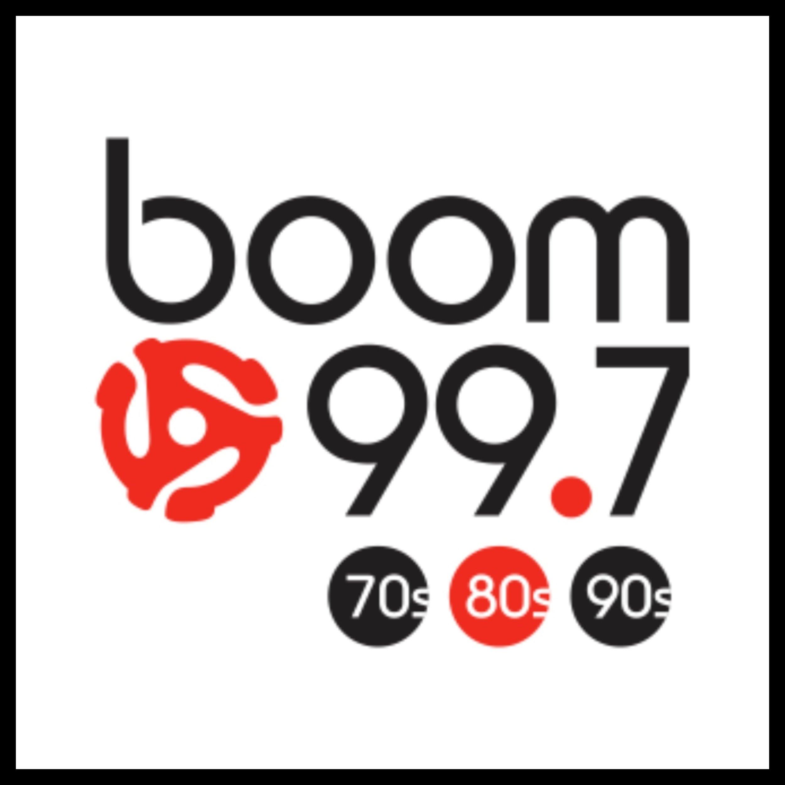 Boom997FMSQ.jpg