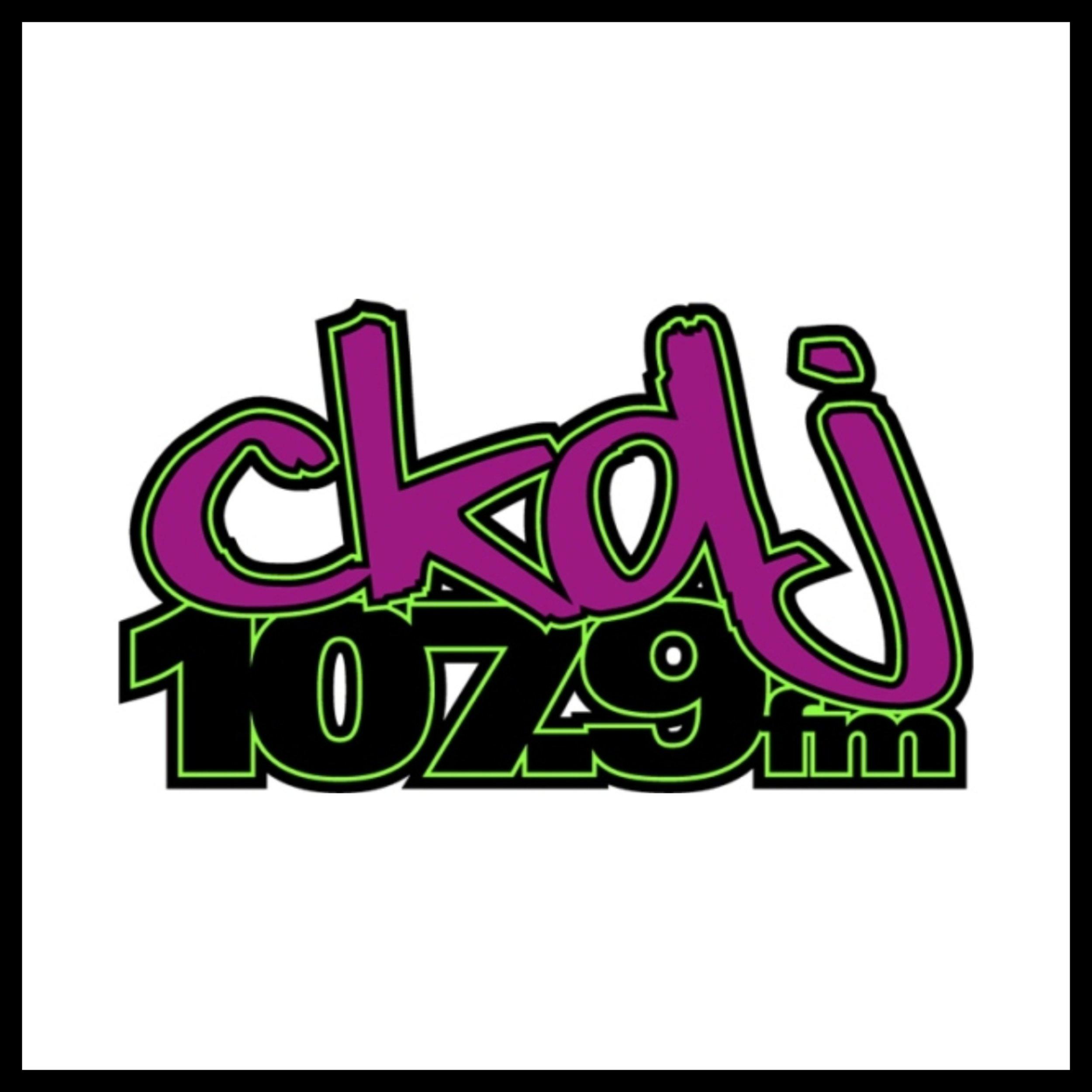 CKDJ1079FMSQ.jpg