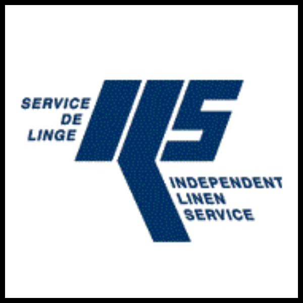 IndependentLinenServiceSQ (1).jpg