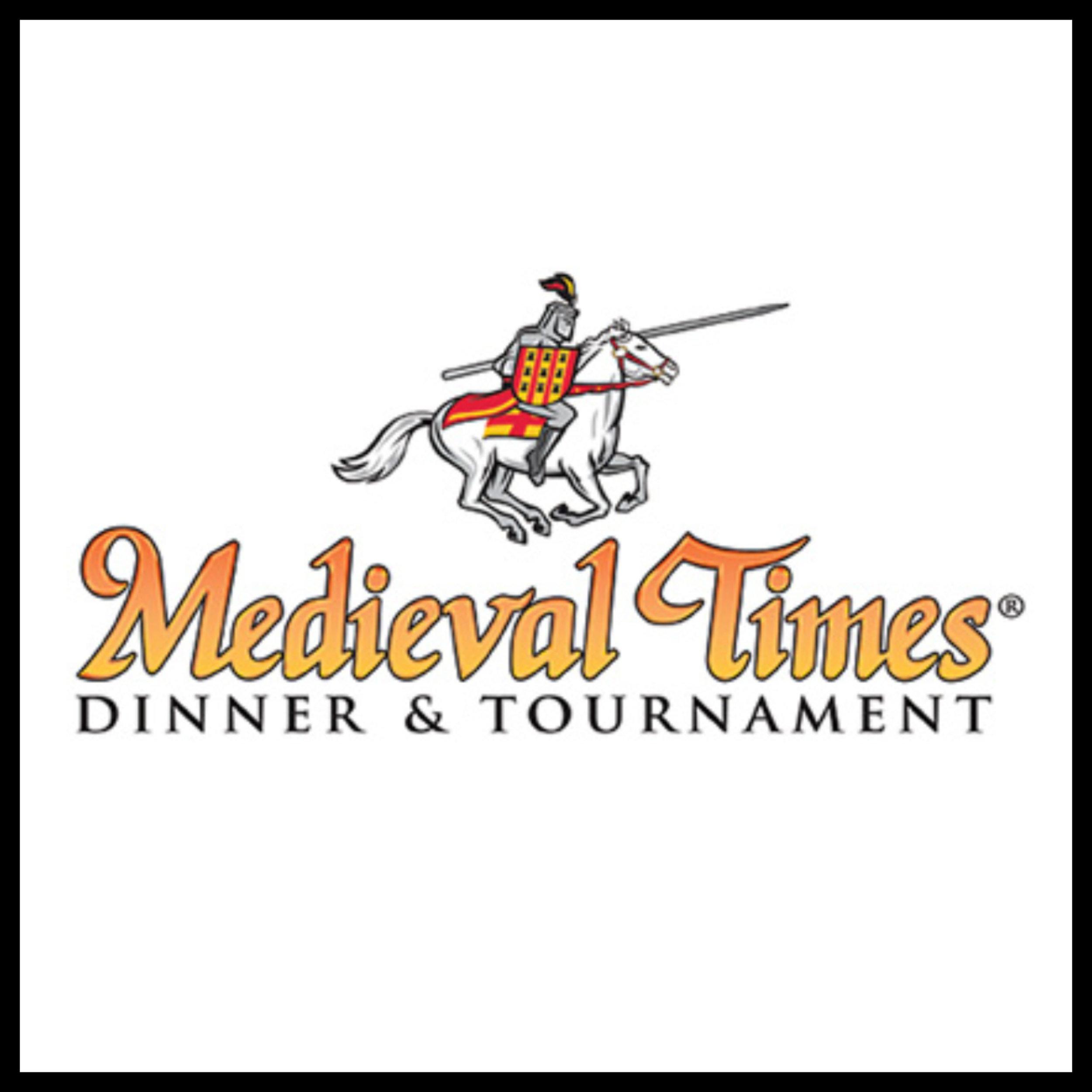MedievalTimesSQ (1).jpg