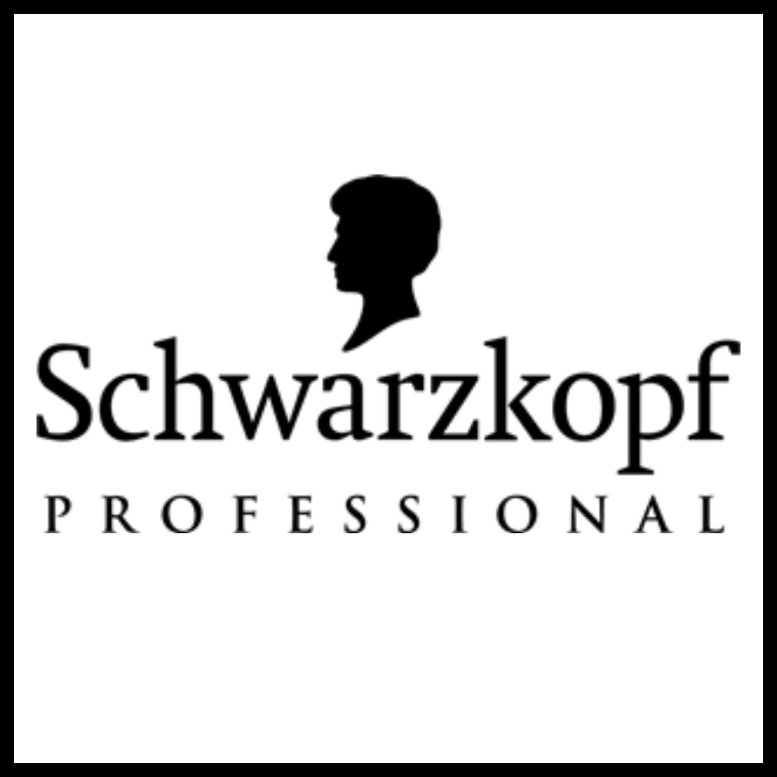 SchwarzkopfSQ.jpg