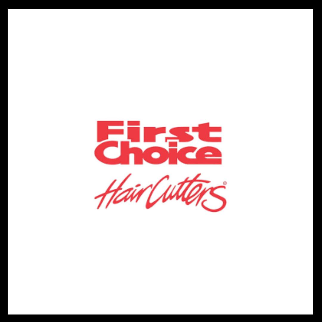 FirstChoiceSQ.png