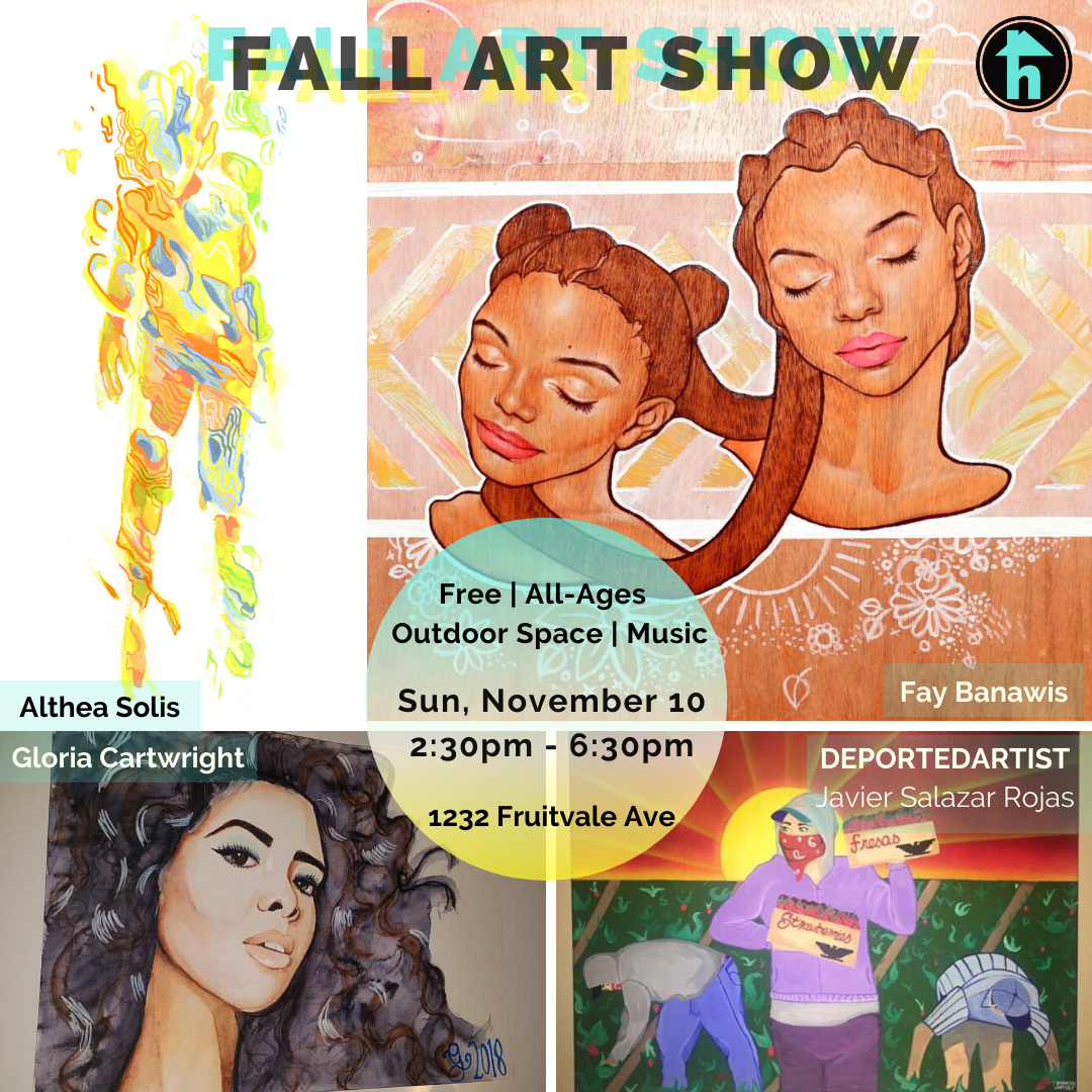 1 - art show fall 2019 new flyer.png