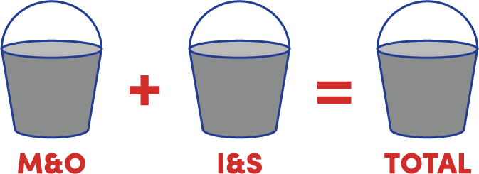 Website Graphics_buckets.png