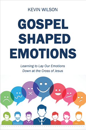 Gospel Shaped Emotions Revised Cover.jpg