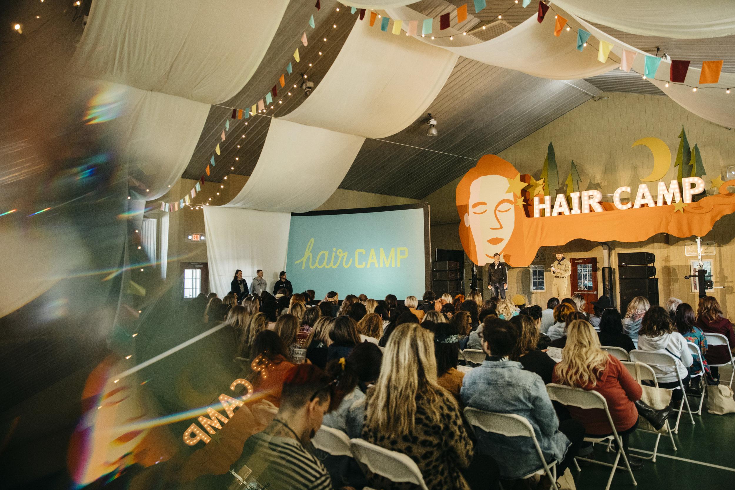 HairCamp2019_051.JPG