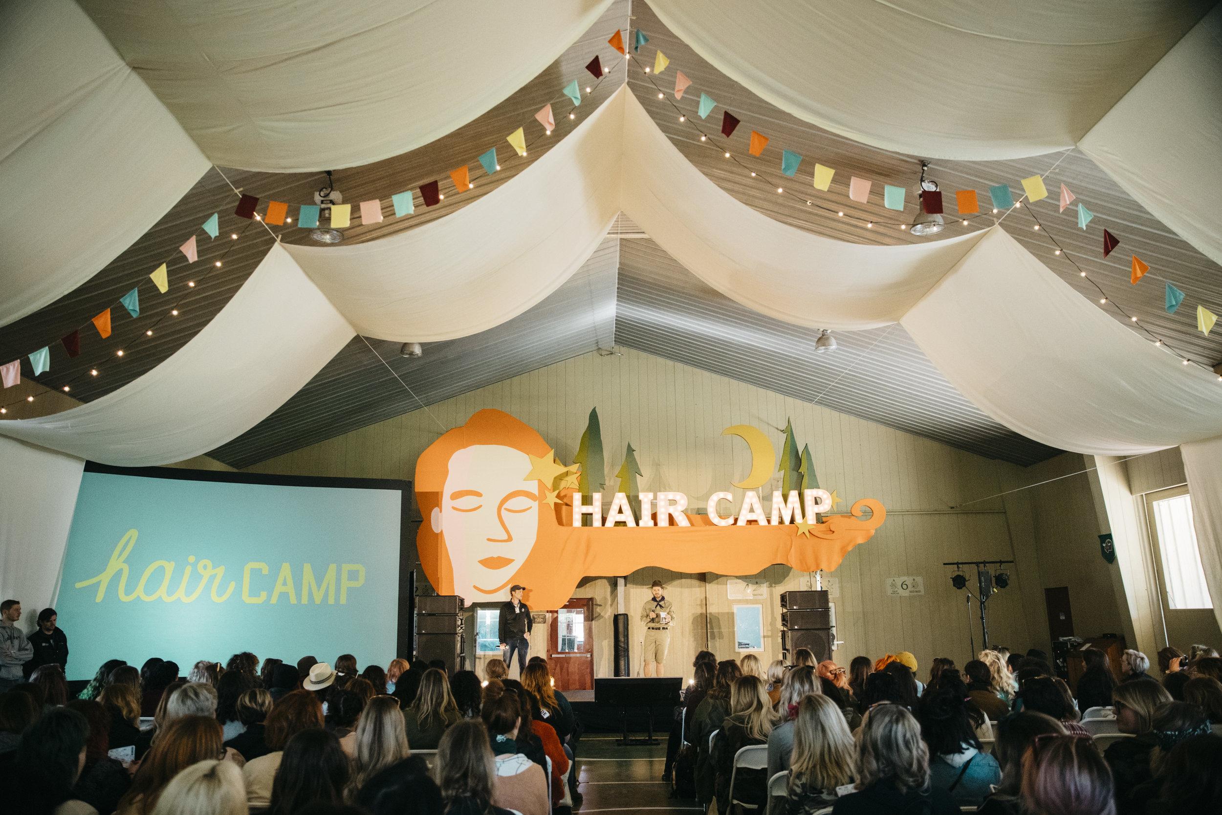 HairCamp2019_052.JPG