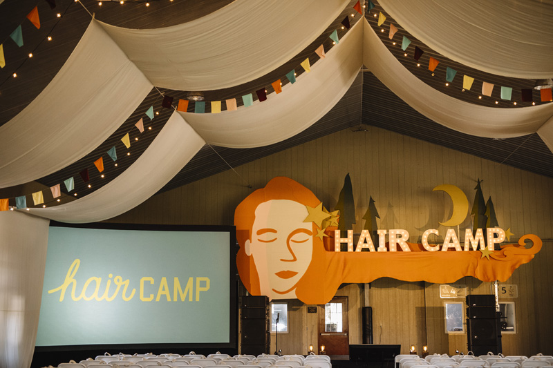 HairCamp2019_026.jpg