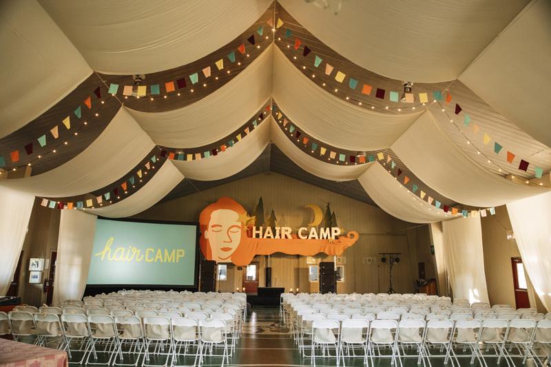 HairCamp2019_025.jpg