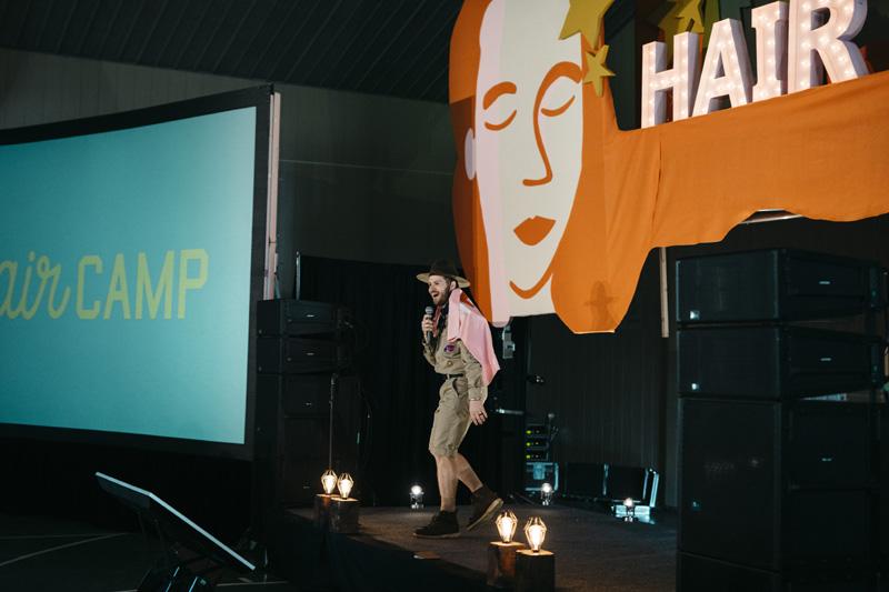 HairCamp2019_039.jpg