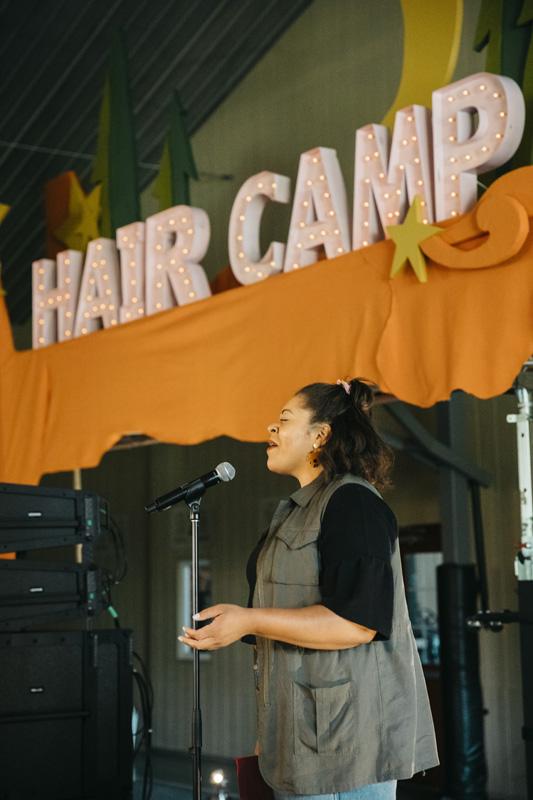 HairCamp2019_041.jpg