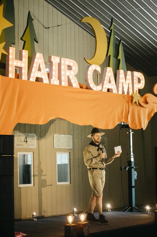HairCamp2019_050.jpg