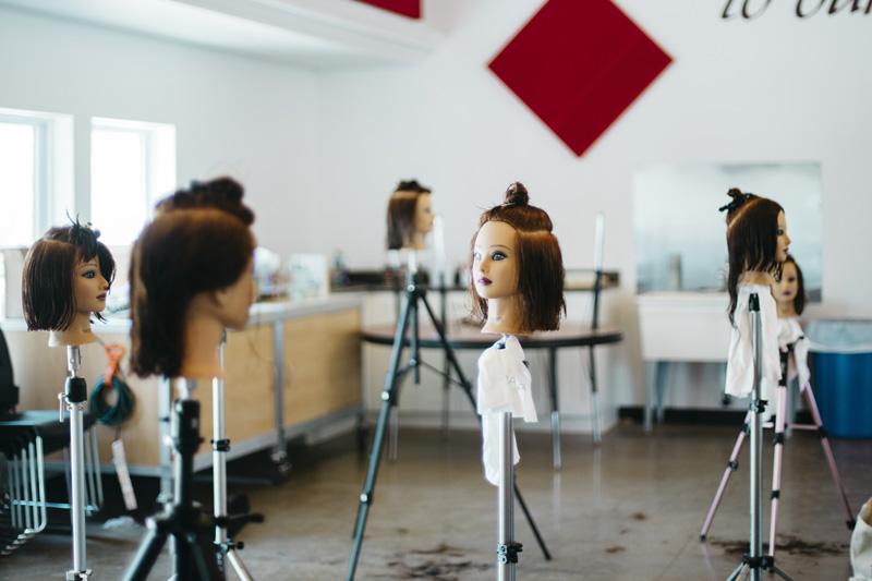 HairCamp2019_061.jpg