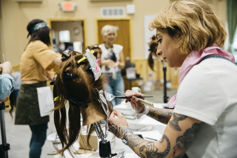 HairCamp2019_077.jpg