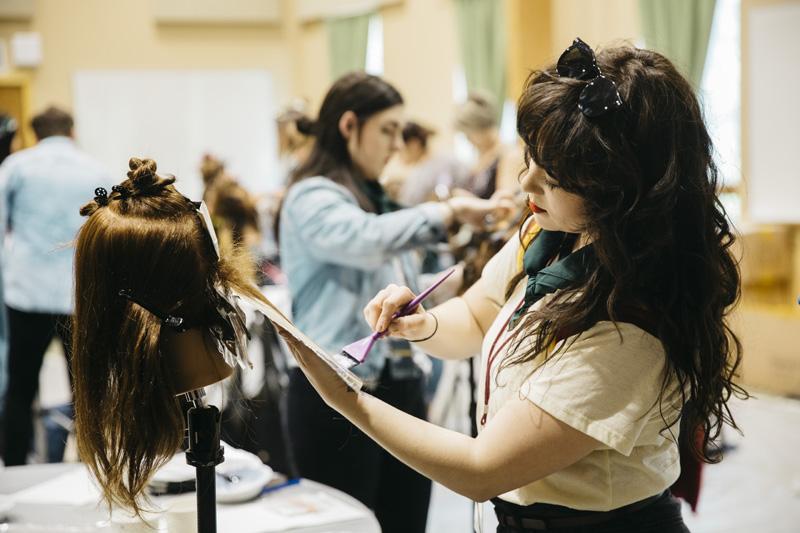 HairCamp2019_079.jpg