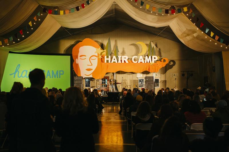 HairCamp2019_108.jpg