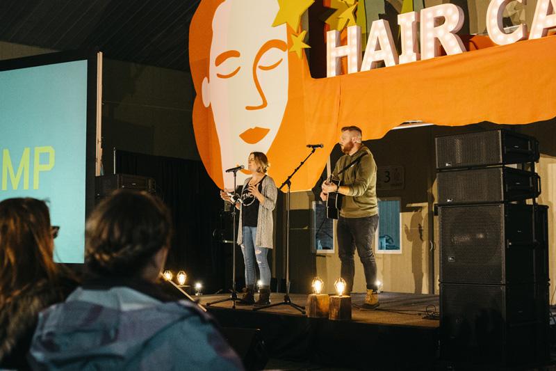 HairCamp2019_118.jpg