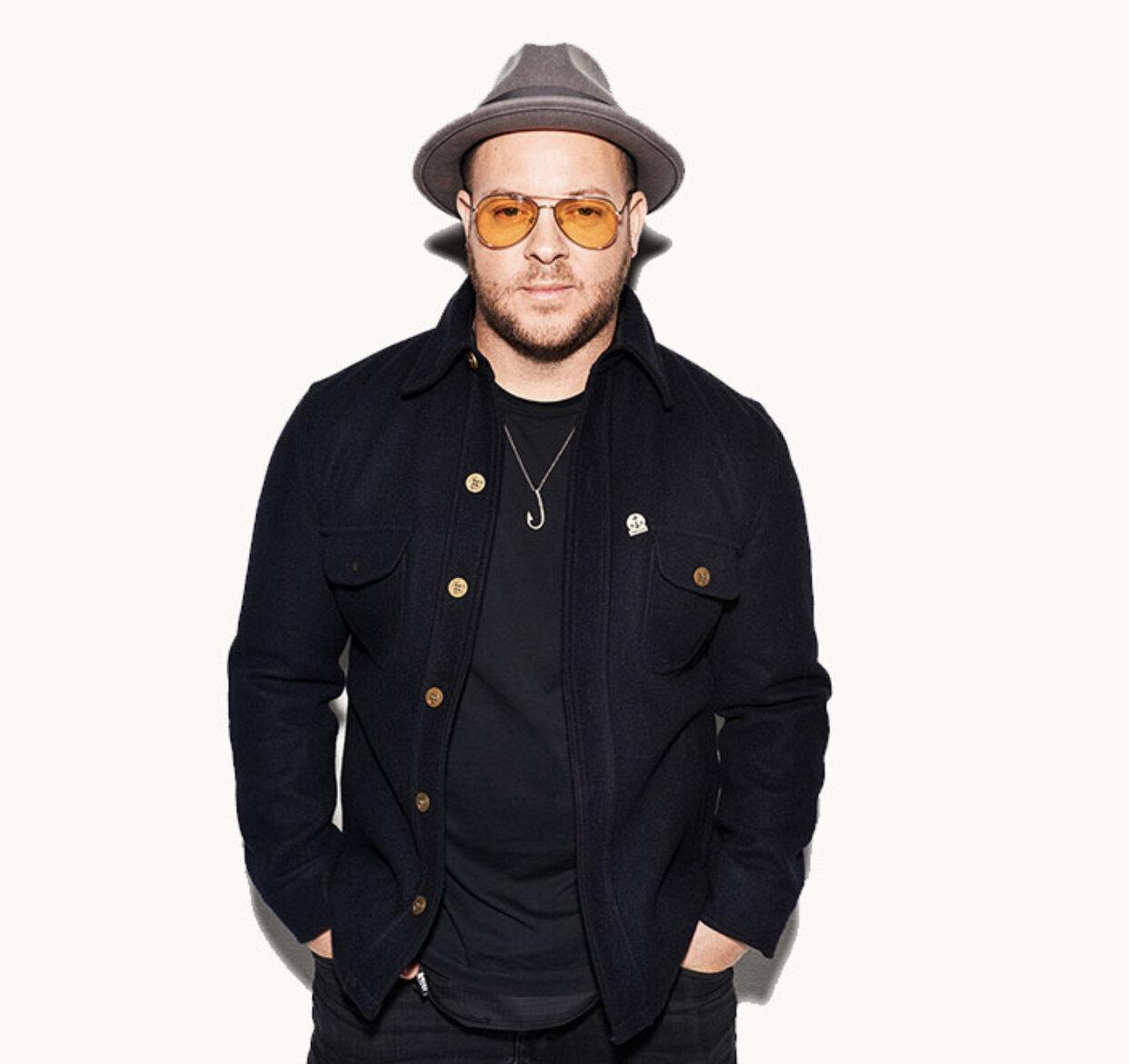 Joel Torres - Modern Classics & mastering your content