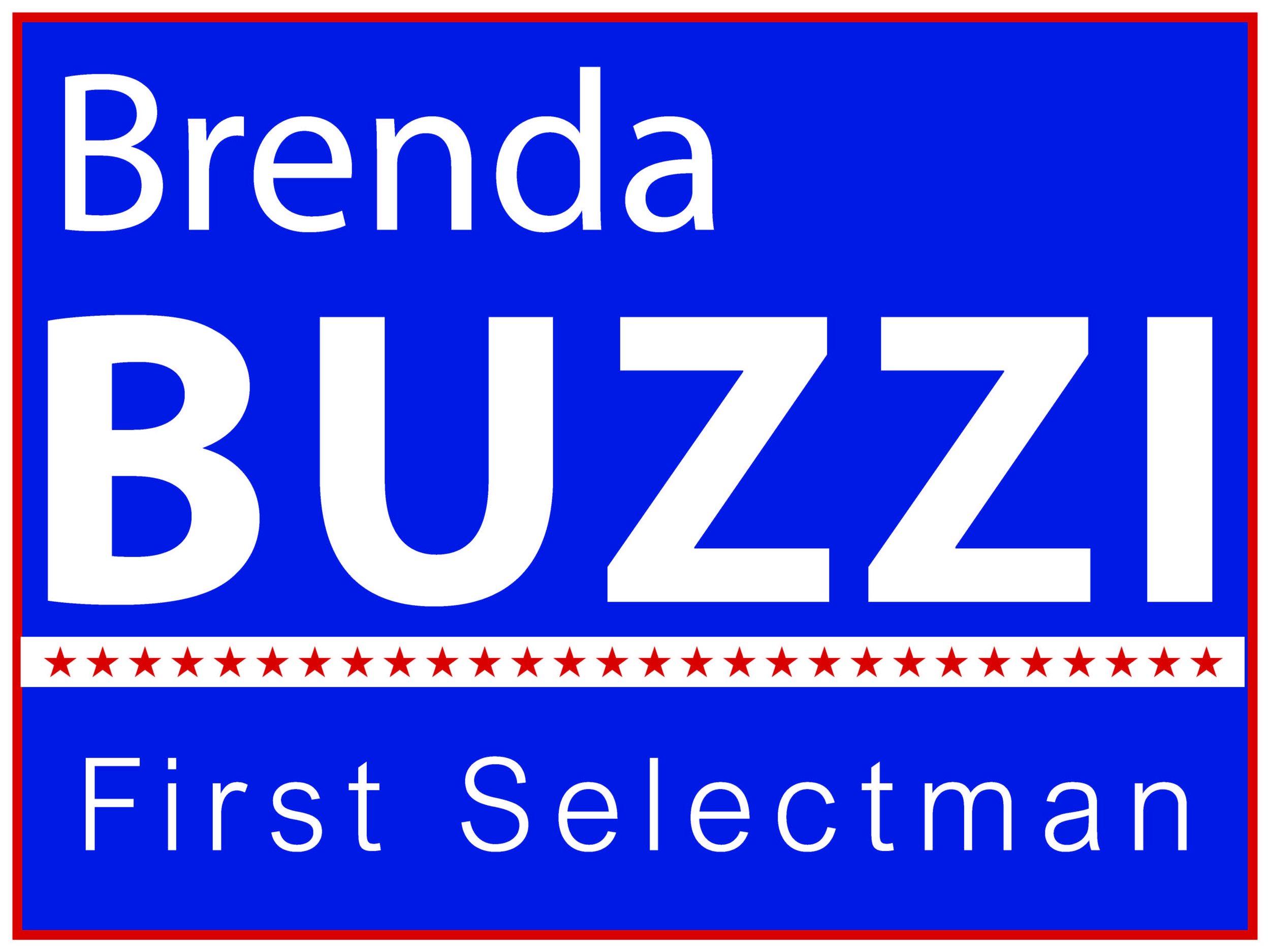 Brenda Buzzi Sign.jpg