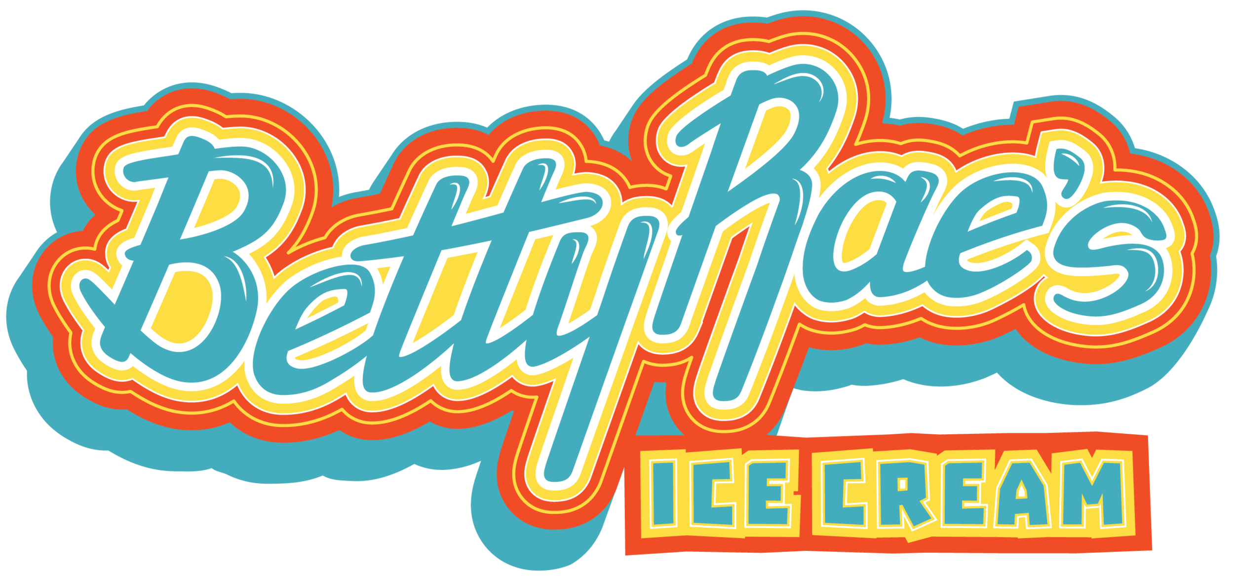 BettyRaes-Logo.png