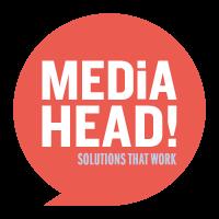 MediaHead-01.png