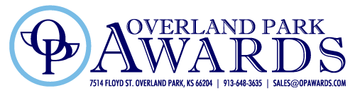 OP-Awards-Logo.png