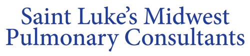 2019-St.-Luke's-Pulmonary-Logotype-Color.png