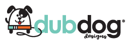 DubdogLogo_CMYK-01.png