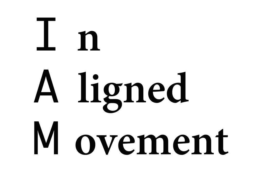 IAM-banner-smaller.jpg