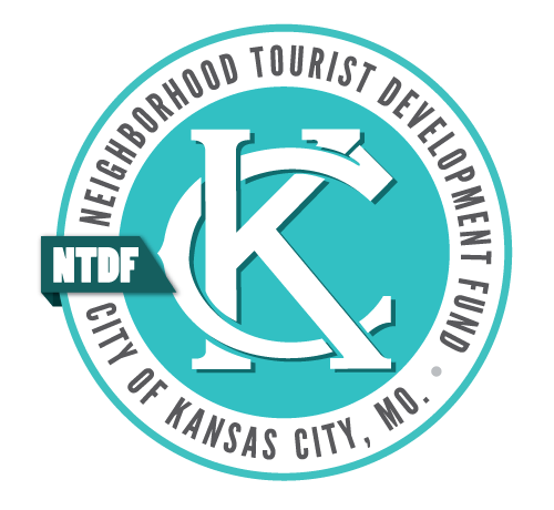 NTDF-Logo.png