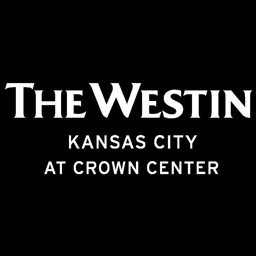 Westin-KC-Knockout-square.png