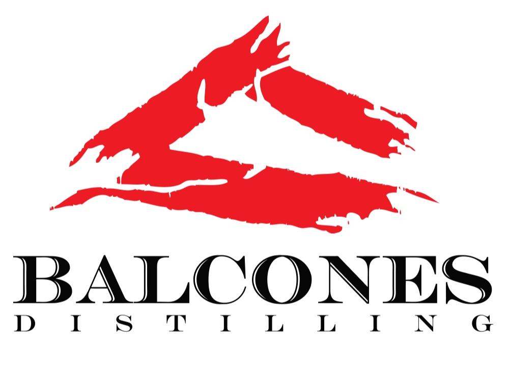 Balcones_Logo.jpg