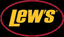 lews-logo.png