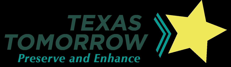 TexasTwp-ProjectLogo-081619.png