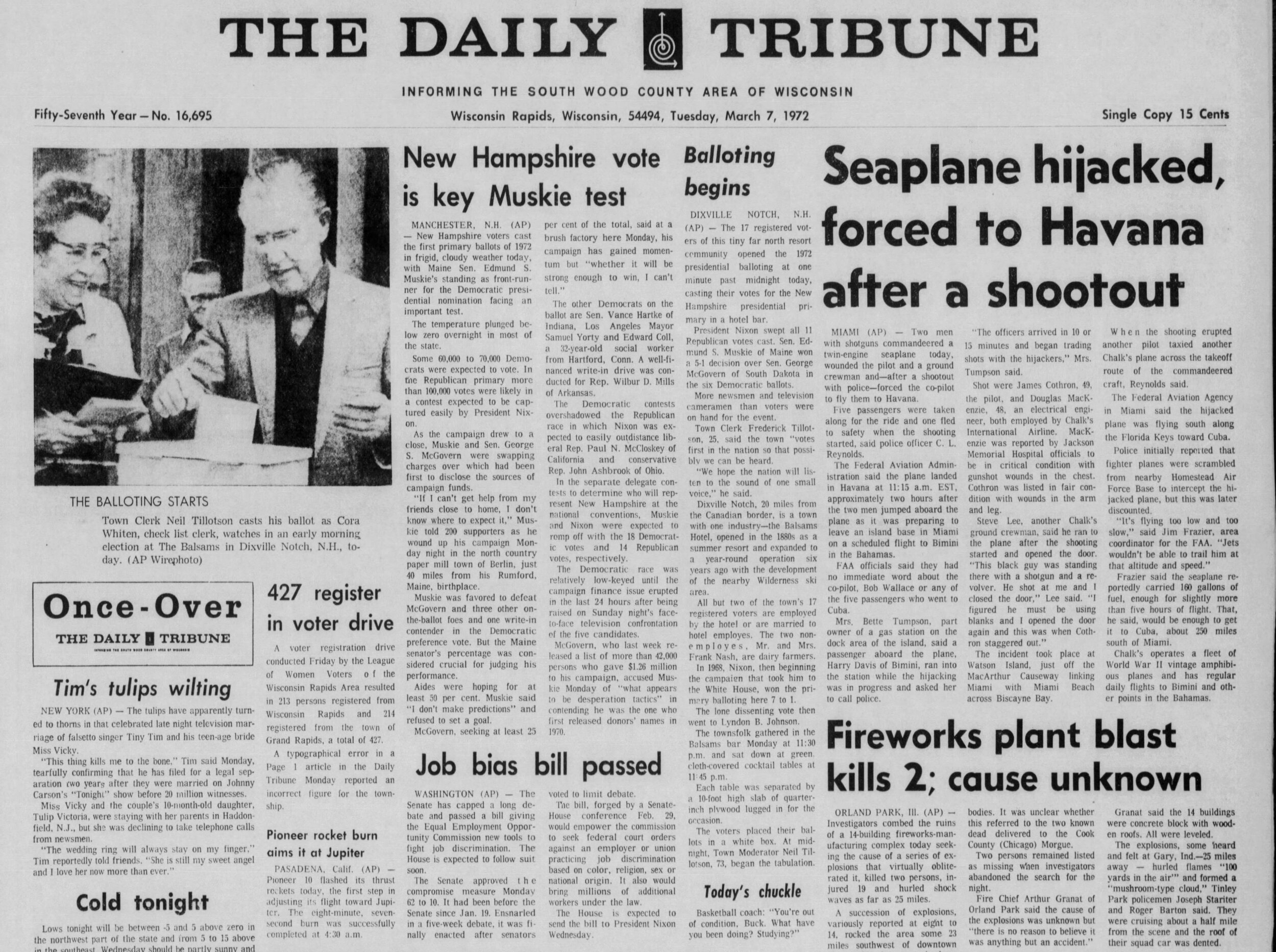 The_Daily_Tribune_Tue__Mar_7__1972_.jpg