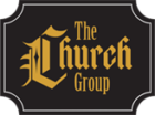 logo-thechurchgroup-e1462817209406.png